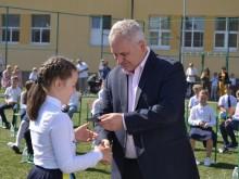 Участь в Українсько-Польській Раді Обміну