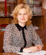 Глібкович Марія Володимирівна